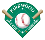 Kirkwood Athletic Association