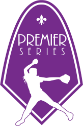 KWDAA Premier Softball Series