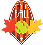 KWDAA Softball Fall League